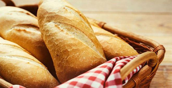 Ezber bozan sözler: 'Ekmeksiz diyet olmaz'