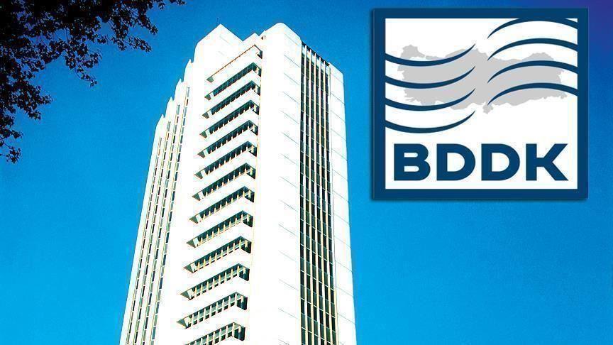 BDDK'dan zaman aşımına uğrayan hesapların hak sahiplerine kolaylık