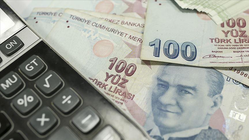 Öğretim görevlisi ne kadar maaş alıyor? 2021 Öğretim görevlisi maaşları