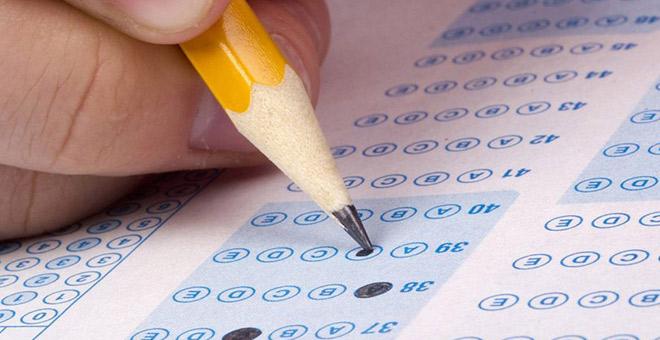 AÖF sınav sonuçları açıklandı! Tıkla öğren