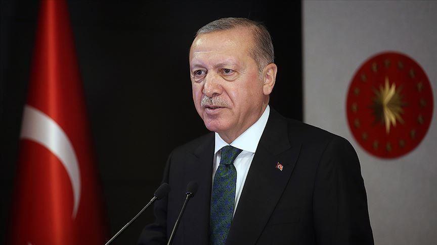 Erdoğan'a hakaret eden CHP'li hakkında suç duyurusu