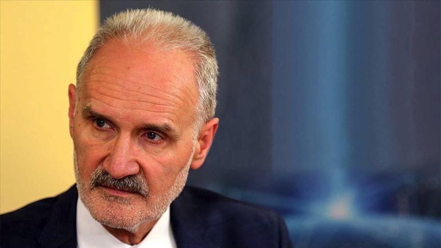 İTO Başkanı: Kısa Çalışma Ödeneği 3 ay daha uzatılmalı