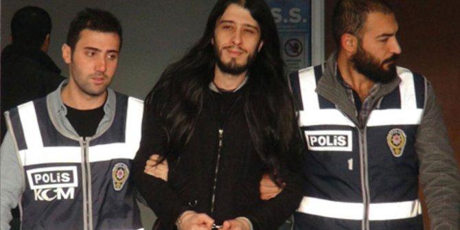 Taylan Kulaçoğlu gözaltına alındı!