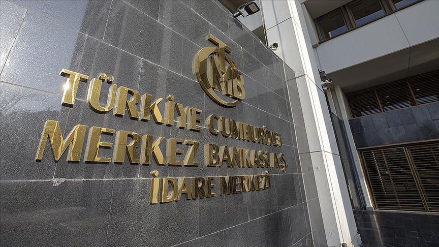 Merkez Bankası Finansal İstikrar Raporu: Salgın küresel büyüme görünümünü zayıflattı