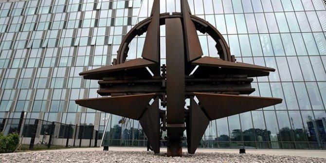 NATO'dan Rusya'ya 'Açık Semalar Anlaşması'na uyma çağrısı