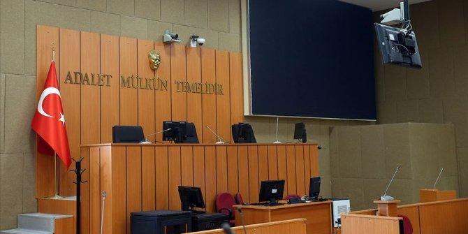 Başsavcılıktan Diyarbakır'da bir kişinin zorla akıl hastanesine yatırıldığı iddiasına ilişkin açıklama