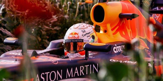 Formula 1'de takımların harcama limiti 145 milyon dolara düşürüldü