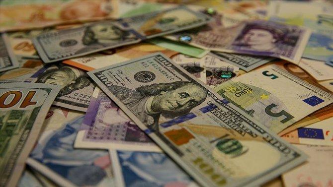 Kredi derecelendirme kuruluşlarında metodoloji değişikliği şart