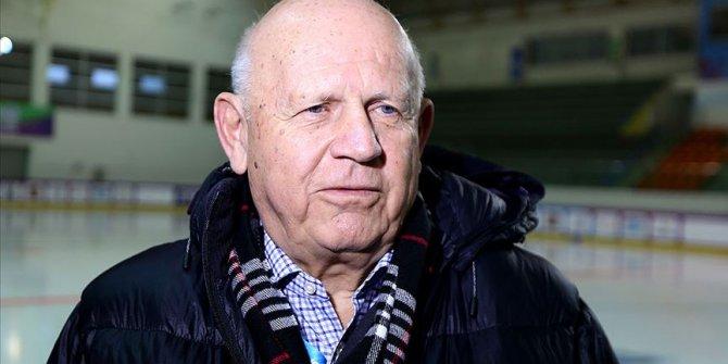 Avrupa Olimpiyat Komiteleri Başkanı Kocijancic vefat etti