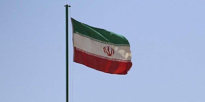 ABD'de gözaltında tutulan İranlı bilim insanı ülkesine dönüyor