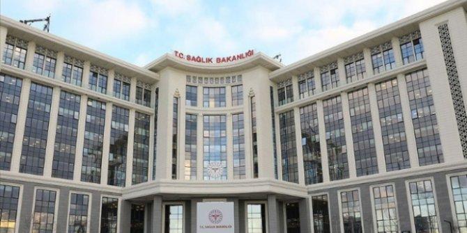 Türkiye, küresel ilaç endüstrisinde söz sahibi olacak
