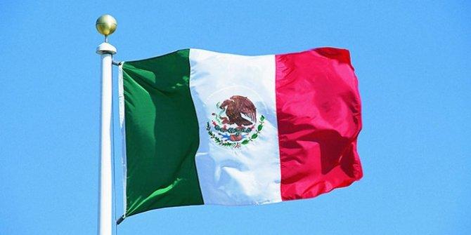 Meksika'nın 'yeni normale' dönüşü başlıyor