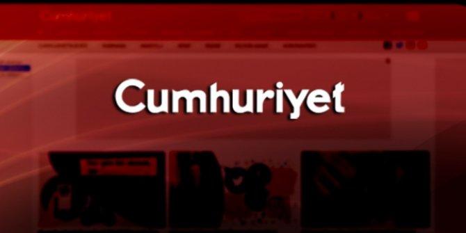 Anadolu Yayıncılar Derneği: Çözüm basit, yalan haber yapma