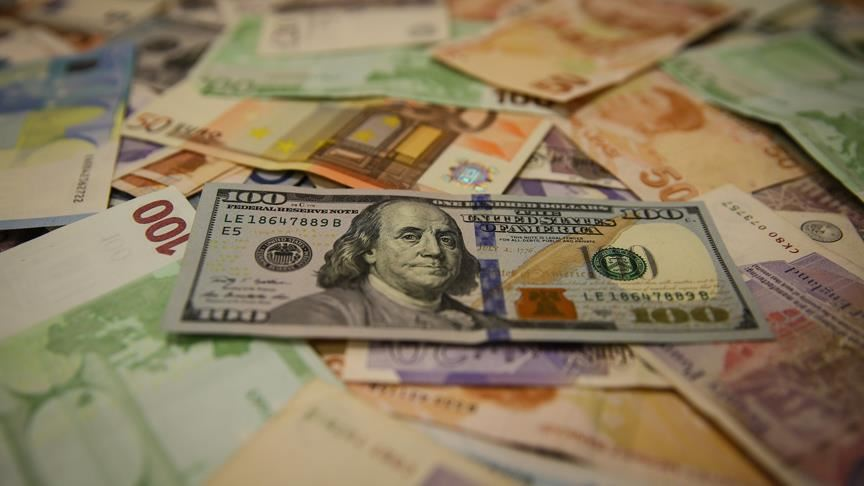 Dolar kuru bugün ne kadar? (27 Temmuz 2020 dolar - euro fiyatları)