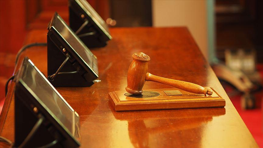 Mahkeme, 450 Bakanlık Maarif müfettişinin atamasını iptal etti