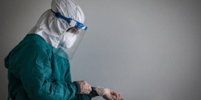 Türkiye'de 133 bin 400 kişi koronavirüsü yendi