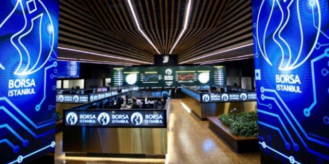 Borsa İstanbul tarihinin en uzun soluklu yükselişi