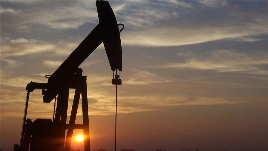 OPEC'in 179. Toplantısı başladı