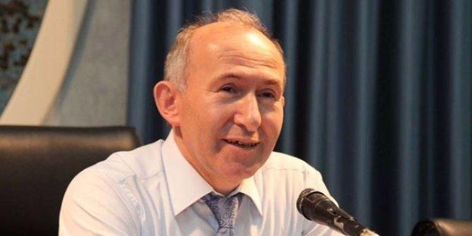 """Tarihçi Prof . Dr. Ahmet Şimşirgil: """"Nesillerimiz Efendimizi hakkıyla tanımıyor O'nu hatırlatan bir eser yazmak istedim."""""""