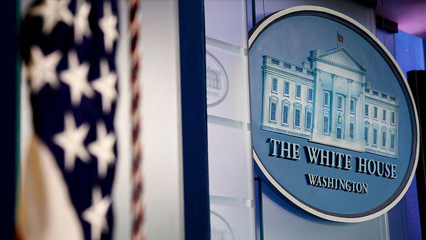 Beyaz Saray: Rusya'nın Taliban'a para teklifi iddiası Trump ile paylaşılmadı