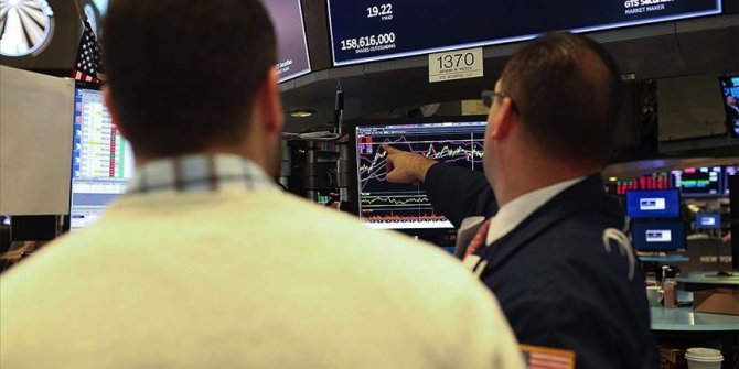 Küresel piyasalarda bu hafta veri odaklı seyrin devamı bekleniyor