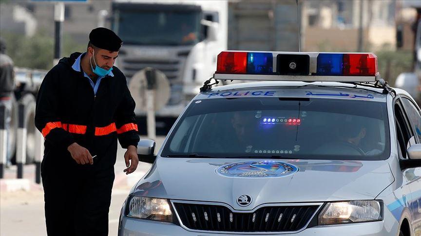 Mısır'da Kovid-19 nedeniyle bir günde 79 kişi hayatını kaybetti