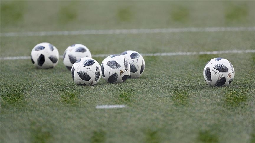 Şampiyonlar Ligi ve Avrupa Ligi'nde ertelenen maçların oynanacağı yerler belirlendi