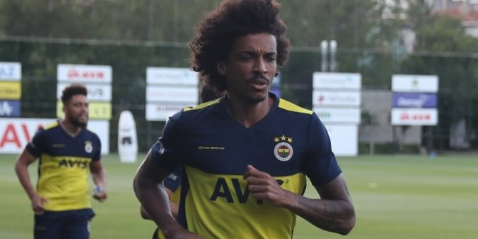 Fenerbahçe'de stoper belirsizliği