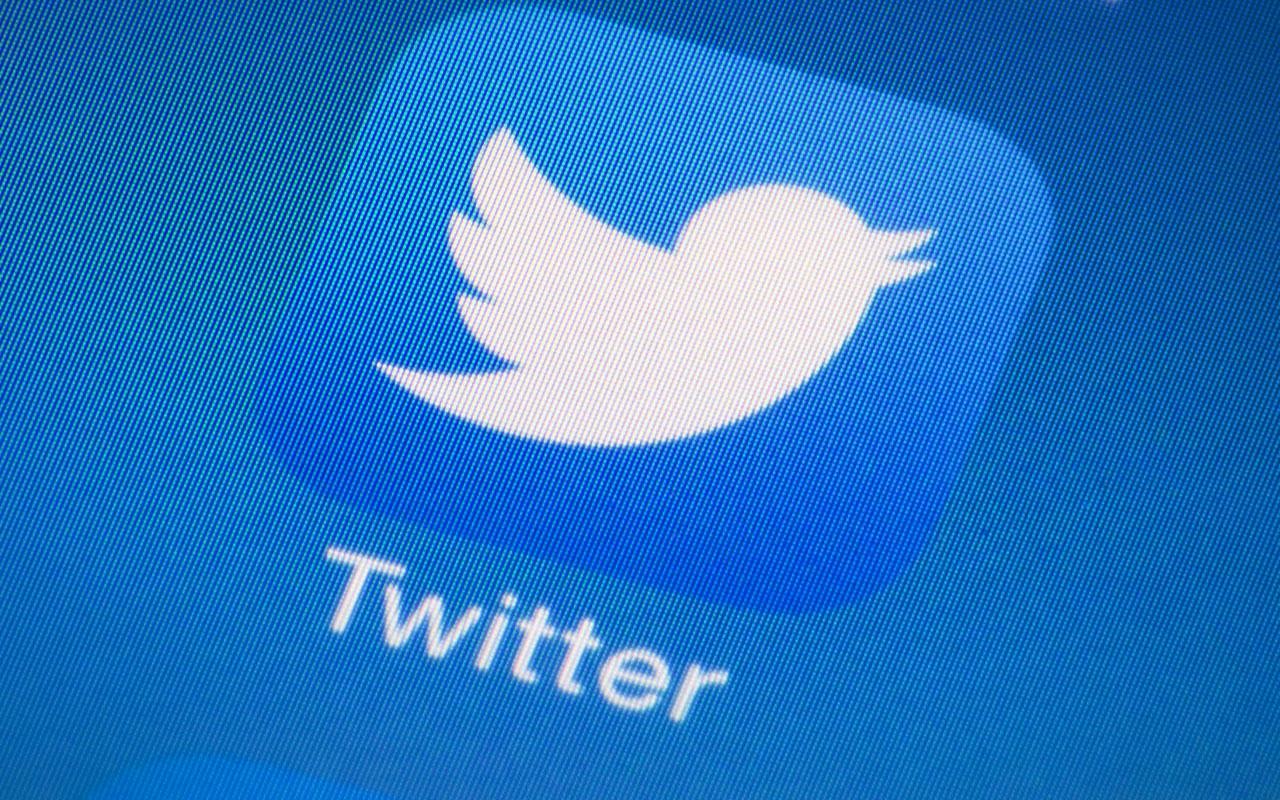 """Twitter'dan """"ücretli üyelik"""" için ilk adım atıldı"""