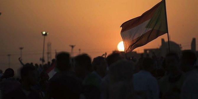Sudan'da insan hakları kadınlar ve dini konularda köklü yasal değişikliklere gidildi