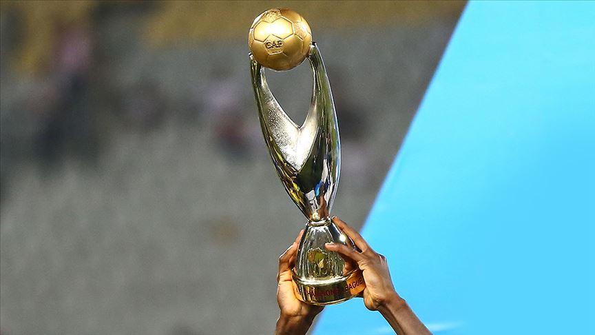 Kamerun 2020 Afrika Şampiyonlar Ligi finallerine ev sahipliği yapmayacak