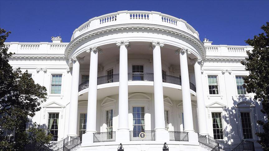 Beyaz Saray'ın Enfeksiyon Uzmanı Fauci'yi 'zayıflatmaya' çalıştığı iddiaları