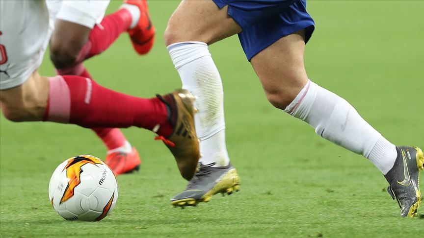 Premier Lig'de bir koronavirüs vakası tespit edildi