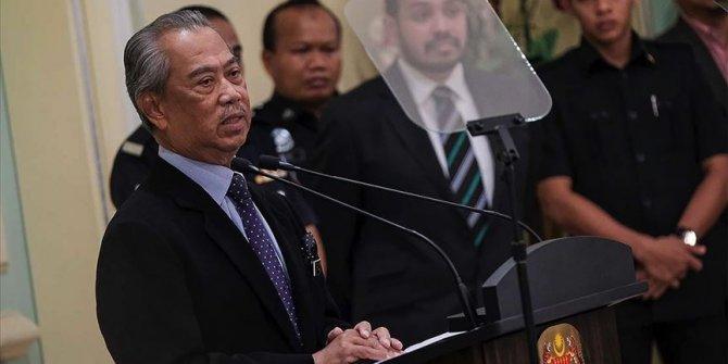 Malezya Başbakanı Muhyiddin: Arakanlı mültecileri geri göndermeyeceğiz