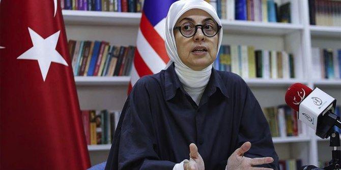 Büyükelçi Kavakcı: Malezya'nın iş birliğiyle FETÖ'ye en güzel mesaj verilmiştir