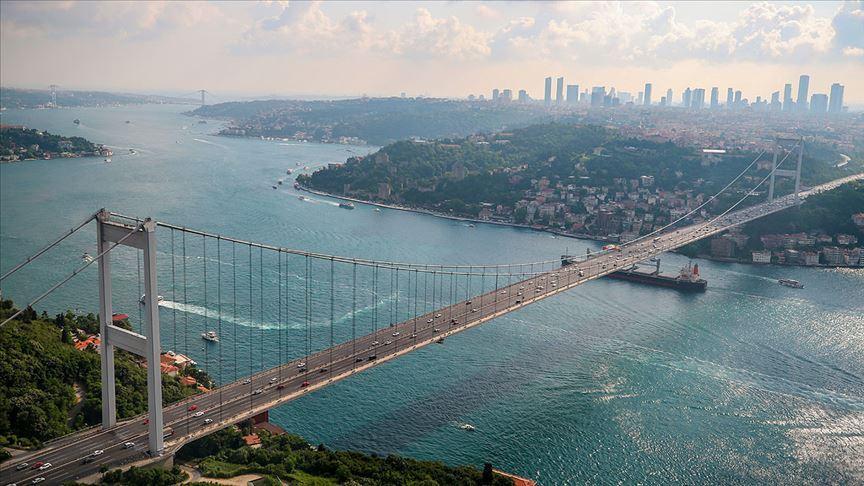 Türkiye ile Yunanistan anlaştı! Görüşmeler İstanbul'da devam edecek