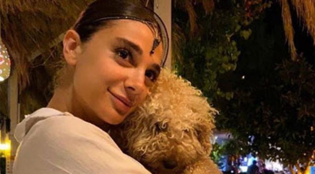 Pınar Gültekin cinayetinde iddianame tamamlandı
