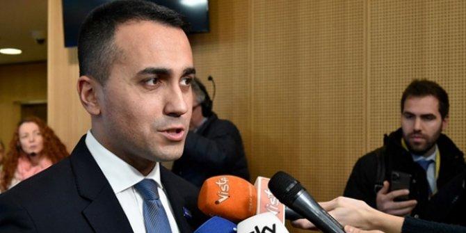 İtalya göç akışını durdurmada Tunus'tan somut adımlar bekliyor