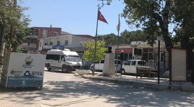 İzmir'de iki düğünde Covid-19 vakaları tespit edildi