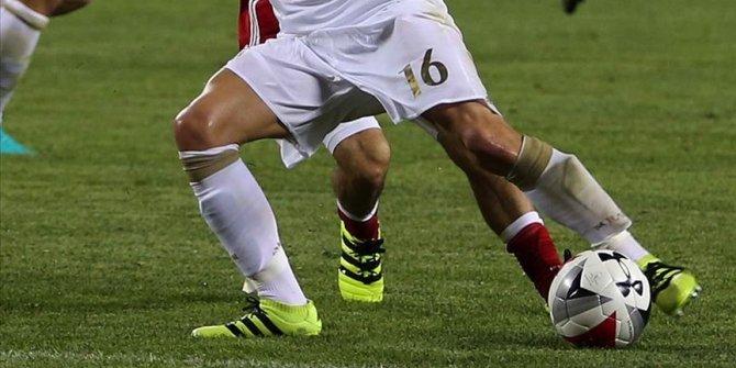 UEFA Avrupa Ligi'nde çeyrek final heyecanı başlıyor