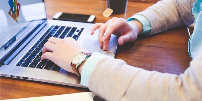 Tarım Kredi ve Tarnet Akademi'den online eğitimde iş birliği
