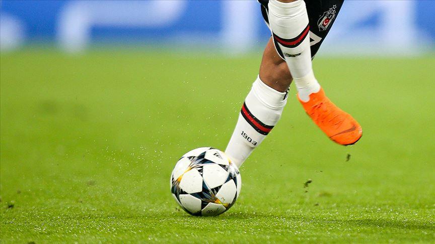 Beşiktaş Şampiyonlar Ligi yolculuğuna PAOK karşısında başlayacak