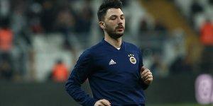 Tolgay Arslan Udinese'ye transfer oldu