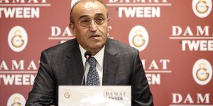 Abdurrahim Albayrak: Derbiden önce bu maç çok önemliydi