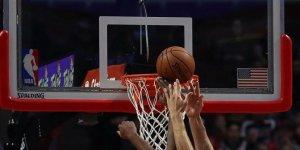 NBA'de Miami Heat konferans finallerinde seriyi 3-1 yaptı