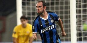 Cagliari, Godin'i transfer etti