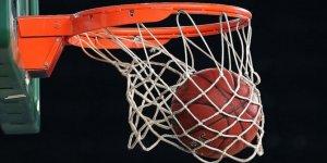 Basketbol Süper Ligi 55 yaşına giriyor