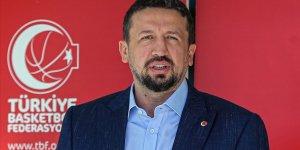 Türkoğlu'ndan yeni sezon mesajı: Hepimiz basketbolu çok özledik