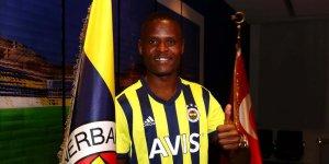 Samatta ve Sangare, Galatasaray derbisinde oynayabilecek