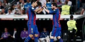 Messi'den Barcelona yönetimine yeni eleştiri